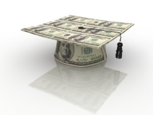 Importance of financial education